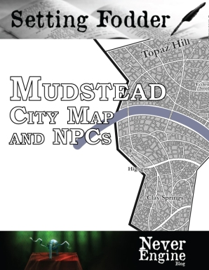 Mudstead-City-Map-and-NPCs-Cover