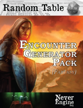 Encounter-Generator-Pack-(Fantasy)-Cover