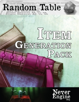 Item-Generation-Pack-Cover